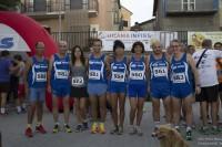 Maratona 2015 (5/234)