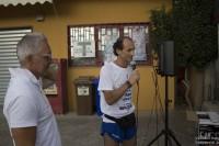 Maratona 2015 (7/234)