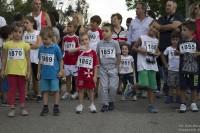 Maratona 2015 (8/234)