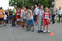 Maratona 2015 (9/234)