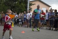 Maratona 2015 (12/234)