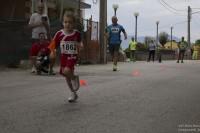 Maratona 2015 (13/234)