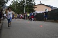 Maratona 2015 (15/234)