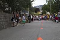 Maratona 2015 (16/234)