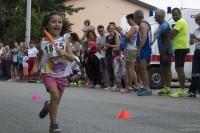 Maratona 2015 (18/234)