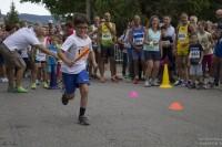Maratona 2015 (19/234)