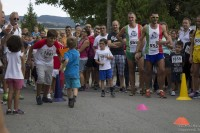 Maratona 2015 (20/234)