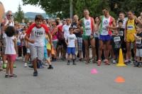 Maratona 2015 (21/234)