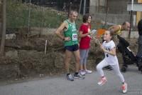 Maratona 2015 (24/234)