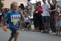 Maratona 2015 (25/234)