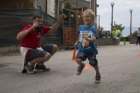 Maratona 2015 (27/234)
