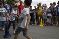 Maratona 2015 (30/234)