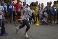 Maratona 2015 (31/234)