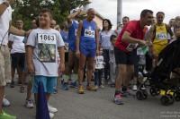 Maratona 2015 (32/234)