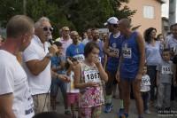 Maratona 2015 (33/234)