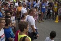 Maratona 2015 (34/234)