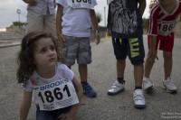 Maratona 2015 (36/234)
