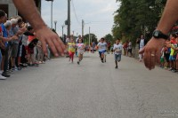 Maratona 2015 (39/234)
