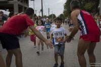 Maratona 2015 (40/234)