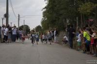 Maratona 2015 (41/234)