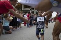 Maratona 2015 (42/234)
