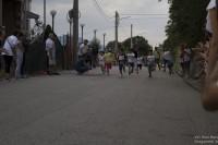 Maratona 2015 (43/234)