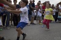 Maratona 2015 (44/234)