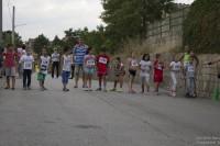 Maratona 2015 (45/234)