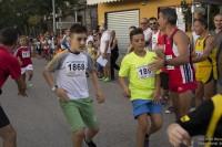 Maratona 2015 (48/234)