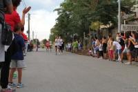 Maratona 2015 (49/234)