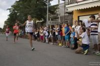 Maratona 2015 (50/234)
