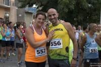 Maratona 2015 (51/234)