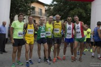 Maratona 2015 (52/234)