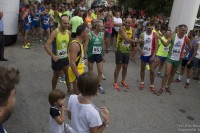 Maratona 2015 (53/234)