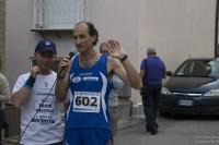 Maratona 2015 (54/234)