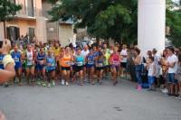 Maratona 2015 (57/234)