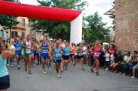 Maratona 2015 (58/234)