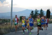 Maratona 2015 (59/234)
