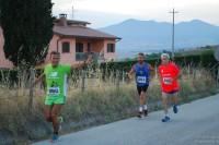 Maratona 2015 (61/234)