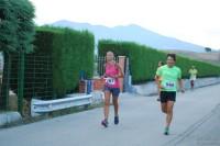 Maratona 2015 (62/234)