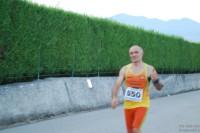 Maratona 2015 (63/234)