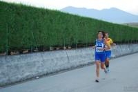 Maratona 2015 (64/234)