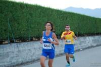 Maratona 2015 (65/234)