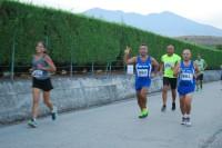 Maratona 2015 (66/234)