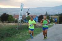 Maratona 2015 (67/234)