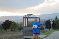 Maratona 2015 (68/234)