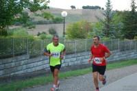 Maratona 2015 (69/234)
