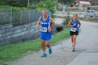 Maratona 2015 (70/234)