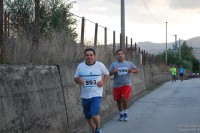 Maratona 2015 (71/234)