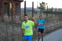 Maratona 2015 (72/234)